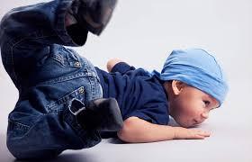 Toddler Boy Pants Size Chart Ultimate Kids Pants Size Chart Baby Toddler Big Kids