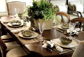 magnificent dining table setting paulmhill homes alternative 13453 also dining room table settings