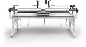 Brother International – Sewing Machine Accessories   THE Dream ... & Get Started Adamdwight.com