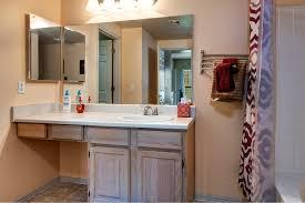 bathroom design seattle. Bathrooms Design : Cascade Cabinets Canyon Creek Monroe Seattle Wa Bathroom M