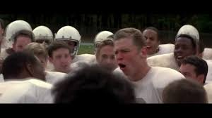 remember the titans teamwork remember the titans teamwork