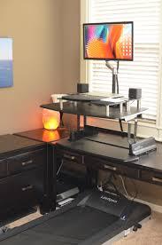 Full Size of Desk:ergonomic Desk Setup Two Monitors Why I Stopped Using  Multiple Monitors ...