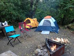Camping Trip Tips For Those Planning A Camping Trip Hotel Reviews