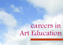 Career Opportunities Art Chadron State College