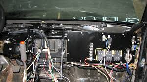 painless wiring kit 240sx solidfonts images of 240sx painless wiring wire diagram inspirations
