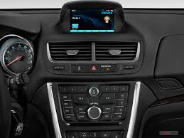 buick encore 2015 interior. 2015 buick encore interior photos u