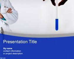 physician essay powerpoint template  physician essay powerpoint template