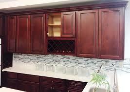 Maple Finish Kitchen Cabinets Finish Square Maple Kitchen Cabinets