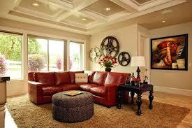 Living Room Theatre