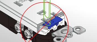 tech talk gfci and tamper resistant receptacles for a safer home gfci and tamper resistant receptacles for a safer home
