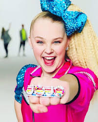 HD Wallpapers for Jojo Siwa 2019 for ...