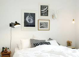gallery scandinavian design bedroom furniture. swedish christmas decorating ideas scandinavian design bedroom furniture view 76 inspiring digsdigs gallery