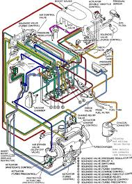 17 best images about auto manual parts wiring diagram wiring diagram for 3 way switch 2 lights