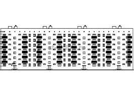 Дипломные проекты ГСХ Реновация жилой застройки Реновация жилой застройки и реконструкция дома в г Москва