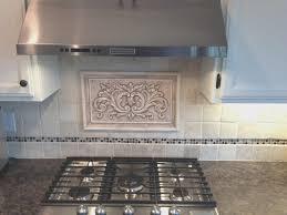 incredible backsplash creative decorative tile inserts kitchen backsplash decorative tile inserts kitchen backsplash
