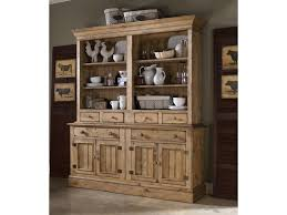 Kincaid Bedroom Suite Kincaid Furniture Homecoming Buffet Open Hutch Hudsons
