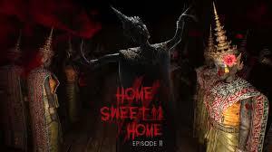รีวิว Home Sweet Home EP.2 (Demo) – Thailand eSports Club
