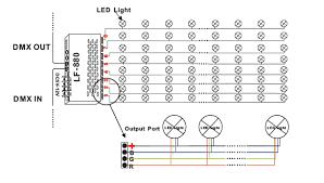 dmx rj45 wiring diagram wiring diagrams collection DMX RJ45 Connector Wiring wiring dmx rj45 wiring diagram at starsinc co
