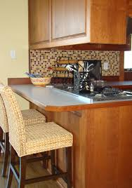Kitchen Island With Granite Top And Breakfast Bar White Elbow Kitchen Breakfast Bar Ideas Also Black Granite
