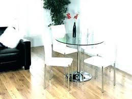 glass round kitchen table white glass round table white glass dining table set round kitchen