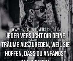 Zitate Liebe Rapper