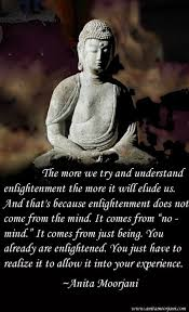 Enlightenment Quotes Fascinating Words Of Wisdom Spiritual Awareness