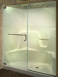 fiberglass shower stalls. Interesting Shower Fiberglassshowerstalls  New Product For Fiberglass Tub And Shower Stalls With B