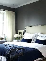 navy blue bedroom colors. Perfect Navy Blue Grey Bedroom And White Indigo  Black   Throughout Navy Blue Bedroom Colors R