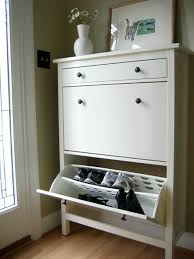 Ikea Shoe Drawers Organizer Shoe Organizer Target For Maximum Storage Space