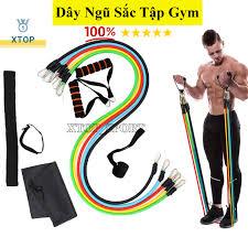 Giá bán | Dụng cụ tập gym tại nhà đa năng có đế hút chân không, giúp tập cơ  bụng hiệu quả