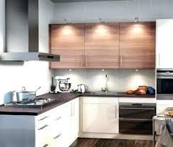 kitchen led lighting ideas. Modren Kitchen Kitchen Led Lighting Ideas Led Strip Light Bedroom Ideas Kitchen  Lighting TAFWOGN For
