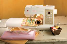 7469Q | CONFIDENCE QUILTER™ | Singer Sewing & Product_thumb_121-e0fb64e50a5d76e035711a3f6e04e7b6ea6ef3be  Product_thumb_121-c4f07319c29d671a71e239f639ebbf4609772ddb Adamdwight.com