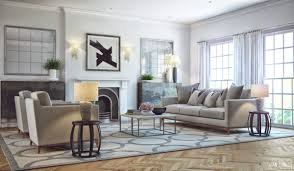 Luxury Living Room Decor Decorating Luxurious Living Room Designs Looks So Remarkable With