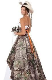 best 25 camo wedding dresses ideas