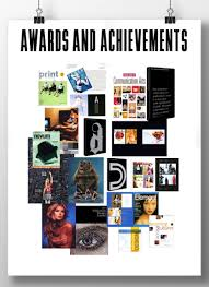 Society Of Publication Designers Awards Chen And Smith