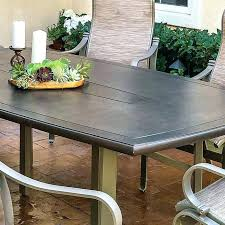replacement glass for patio table patio table tops patio table top replacement glass patio table tops