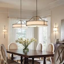dining room ceiling lighting ideas light swarovski crystal chandeliers modern ceiling lights for