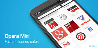 We would like to show you a description here but the site won't allow us. Free Download Opera Mini Apk V7 6 4 Apk4fun