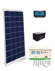 solar energy products in ia for ▷ prices on jiji ng 1kva solar generator installation manual diagram solar energy for in edo state
