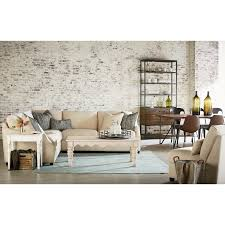metal home furniture. Hairpin Dining Table Metal Home Furniture