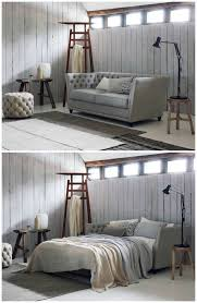 sofa bed sheets queen size with canada plus linen uk together full on beautiful sofa beds