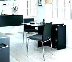 dining tables dining table sets space saving coolest room furniture to round s