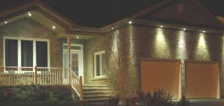 exterior soffit lighting images. delphitech led lights - so fit for your soffit and much more! light exterior lighting images