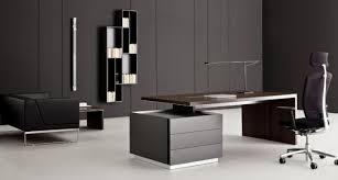office cupboard design. Beautiful Cupboard Img If You Design Your Office  On Office Cupboard Design F