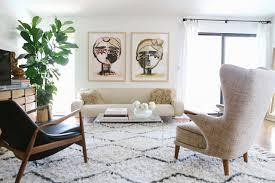 trend design furniture. data shows millennials are not yet over this one trend design furniture
