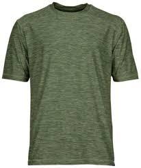 Ascend T Shirt for Men <b>Iguana</b> S