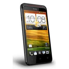 htc mobile phones. htc desire vc price, specifications, features, reviews, comparison online \u2013 compare india news18 htc mobile phones
