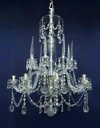 chandelier wall decor chandelier wall decor chandeliers metal chandelier chandelier silhouette wall decoration