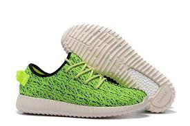 adidas running shoes 2016 for men. 2016 adidas running shoes for men yeezy boost 350 green white black