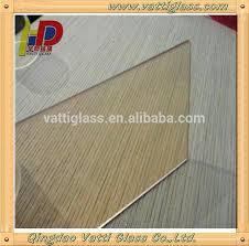 fireplace ceramic glass ceramic glass panel heat resistant